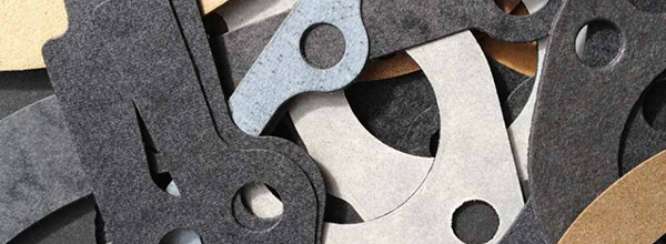 Sealing Solutions Kimberley: PRODUCTS - Fabricated Gaskets